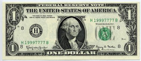 rare currency coin dealer buying selling  paper