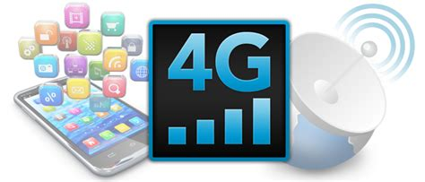 mobile data facts about uk and global 4g mobile network providers