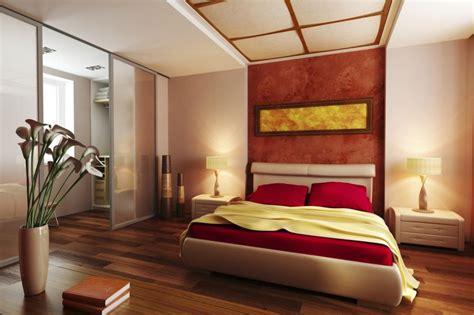 colore da letto feng shui feng shui come arredare casa 5 consigli sull antica arte