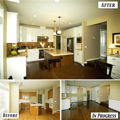 83 best painting kitchen cabinets idea design images on