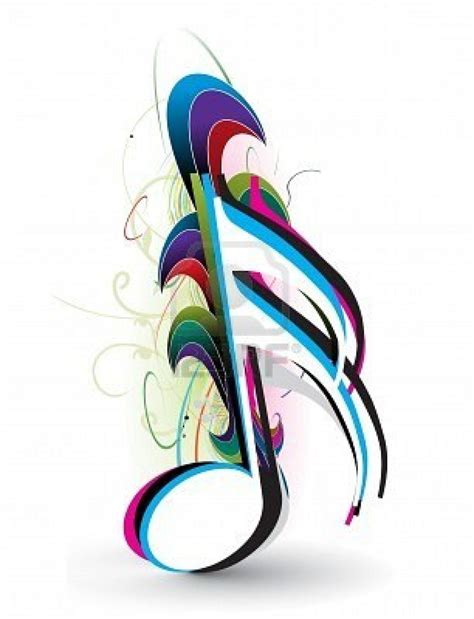 google images music notes abstract musical note google search tattoos pinterest
