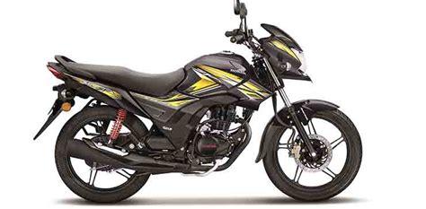 honda shine livo dream yuga commuter motorcycles launched  hero super splendorpassion