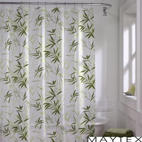 spanish style shower curtain 1000 ideas about garden shower on pinterest outdoor