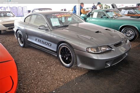 94 mustang specs 94 ford mustang gt specs car autos gallery