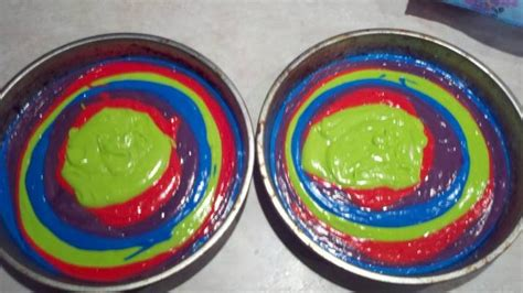 neon food coloring 301 moved permanently