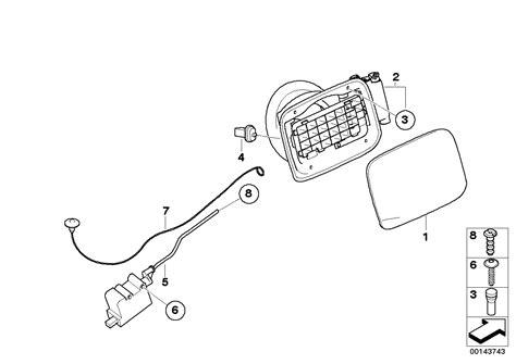bmw parts diagram bmw x1 parts catalog bmw auto parts catalog and diagram
