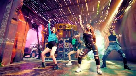 blackpink us tour blackpink update boombayah singers to hold japanese
