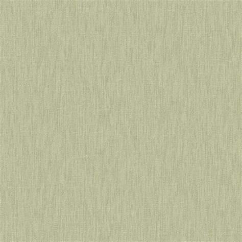 green vinyl wallpaper shop graham brown midas green vinyl textured solid