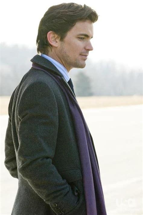 Christian Grey perfection matt bomer pinterest