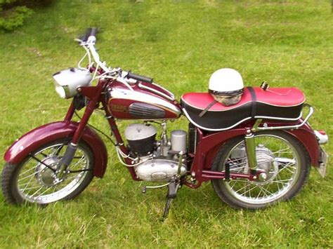 tempo swing tempo coolest mopeds