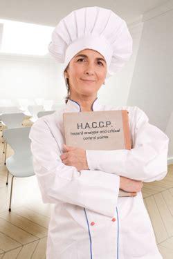 piano di autocontrollo alimentare corsi haccp roma
