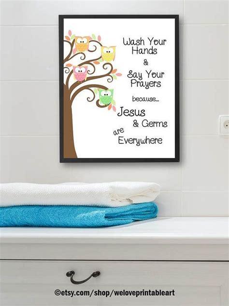 kids owl bathroom decor best 25 owl bathroom decor ideas on pinterest owl bathroom owl bathroom set and