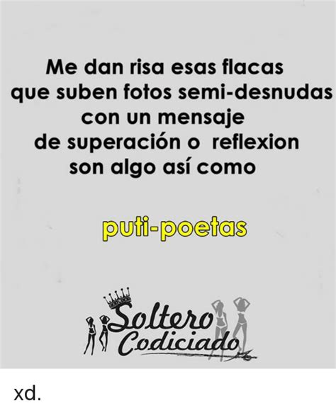 imagenes de reflexion que dan risa 25 best memes about putties putties memes