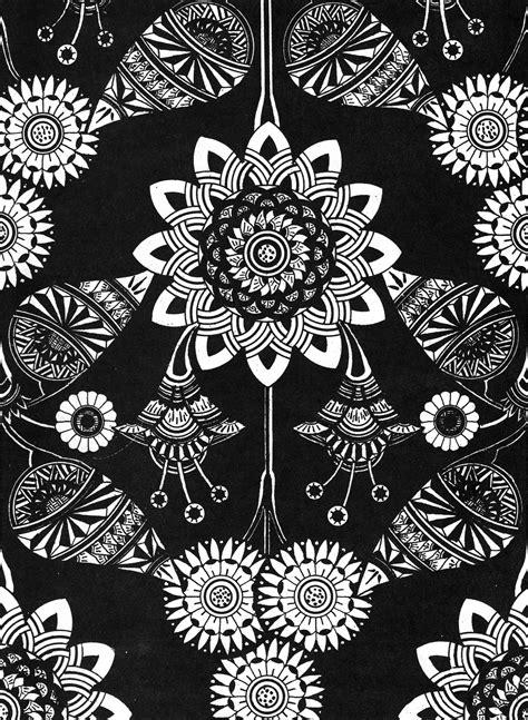 Kitchen Design Diy victorian patterns for artists and designers alabama