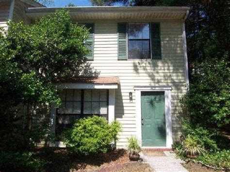 rooms for rent marietta ga marietta townhouses for rent in marietta townhouse rentals in marietta townhomes for rent