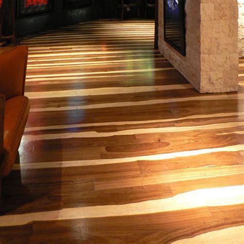 Unique floors   Welcome To Custom Hardwood Floors