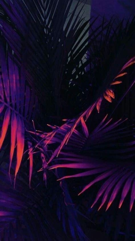 pin  mrezafas mrfas  duvar kagitlari neon neon