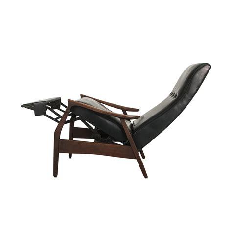 Recliner Chairs Rentals by Recliner Rentals Milo Baughman Design Event Furniture