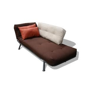 american furniture futons american furniture alliance mali flex futon combo stone