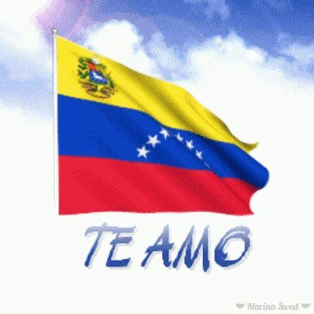 imagenes yo amo venezuela venezuela te gif find share on giphy