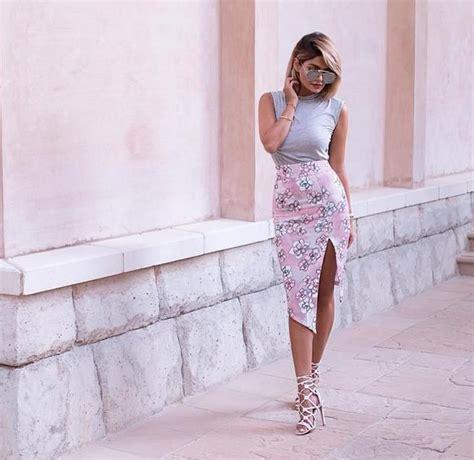 Lash 26mm Dress To Impress 45 best sheida fashionista images on dubai