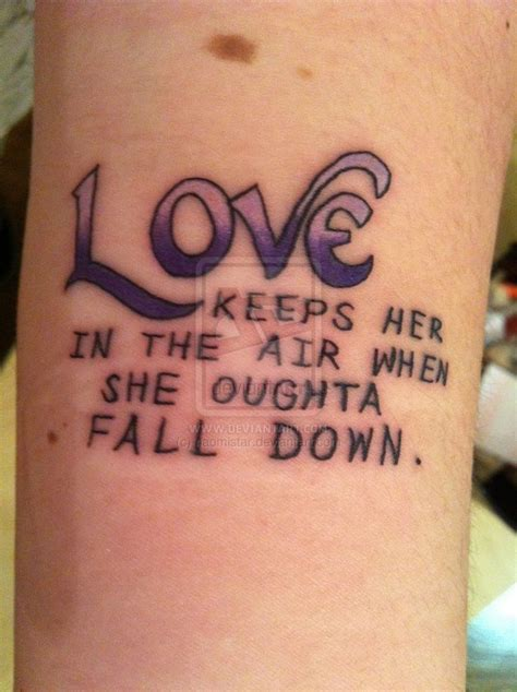 firefly tattoos best 25 firefly ideas on