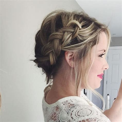 25 best ideas about soft 25 stylish soft braided hairstyles 28 images 25 best