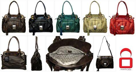 Tas Guess Besar tas guess 6904 dari taskoe di tas fashion wanita produk grosir