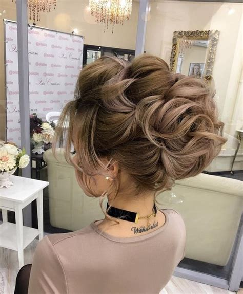 Wedding Updo Hairstyle Ideas by 255 Best Stunning Upstyles Images On Wedding