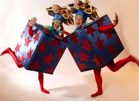christmas parade entertainment jhpromotions com