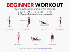 Easy Chair India Here Are 7 Bodyweight Exercises That Will Help You Meet