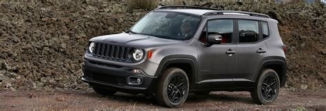 purple jeep renegade 100 renegade jeep colors 2016 jeep renegade limited