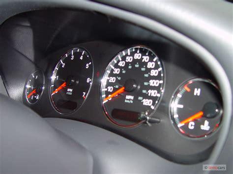how does cars work 2003 chrysler concorde instrument cluster image 2003 chrysler concorde 4 door sedan lx instrument cluster size 640 x 480 type gif