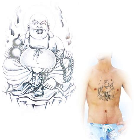 tatu ali tattoo popular religion tattoos buy cheap religion tattoos lots