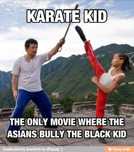 Karate Kid Meme - pics for gt funny karate kid meme