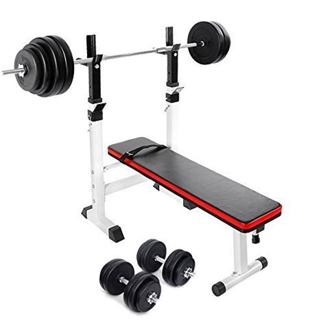 bench and weights package weight bench package 28 images buy protoner weight lifting package 100 kg imported
