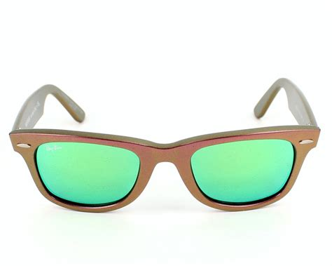 Rb Wayfarer Atlanta 1 wholesale ban wayfarer 2140