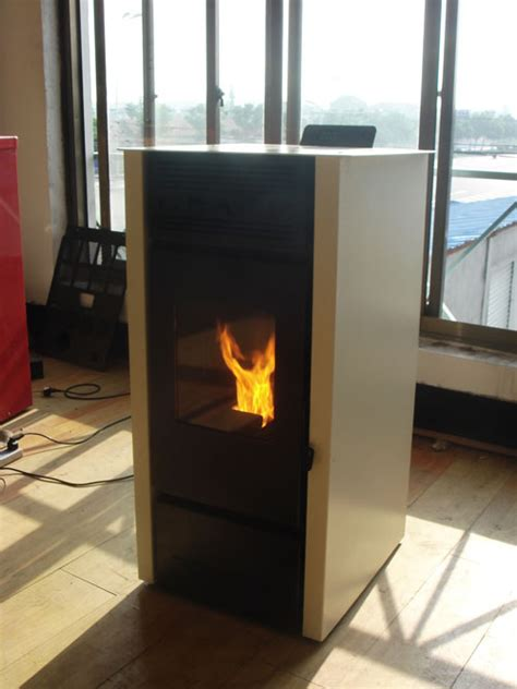 Wood Pellets For Fireplace by Exporter Of Pellet Stove Fireplace Pellet Burning