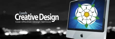 banner design leeds leeds web design freelance web designer and seo