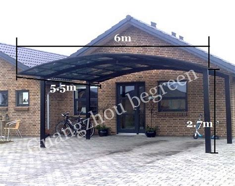 Carport For Sale By Owner Outdoor Used Mental Carports For Sale Aluminum