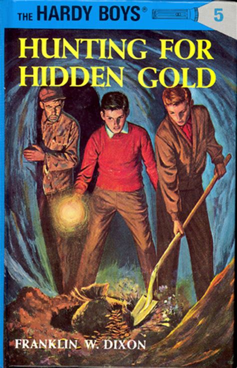 the book of boy books book shades the hardy boys