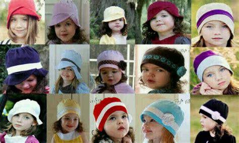 Murah Topi Fedora Anak Impor Exclusive jual topi murah di tangerang catatan kehamilan