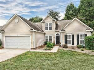 homes for fort mill sc fort mill sc real estate homes for in fort mill