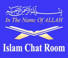 muslim chat room ex christian preacher former catholic priest enter islam islam portal