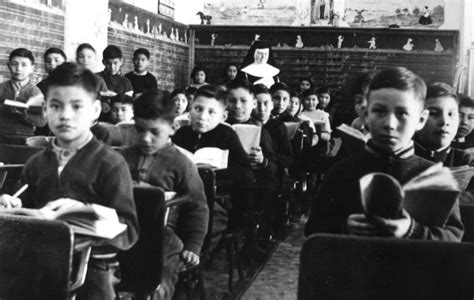 Indian Residential Schools In Canada Essays by Indigenous Were Healthy Before Being Sent To Residential Schools Study Shows Toronto