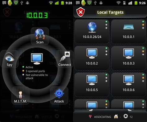android hacking apps 15 best android hacking apps and tools of 2016