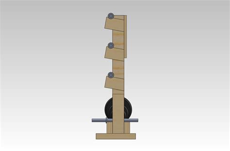 wooden dumbbell rack dumbbell rack weight stand www jasonwolley com