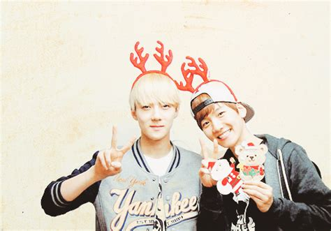 exo christmas wallpaper merry christmas exo photo 33146147 fanpop