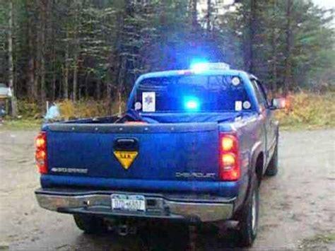 volunteer firefighter blue light chevy silverado blue emergency lights roof light for sale