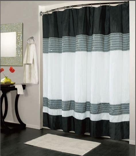 ralph lauren polo shower curtain polo shower curtain furniture ideas deltaangelgroup